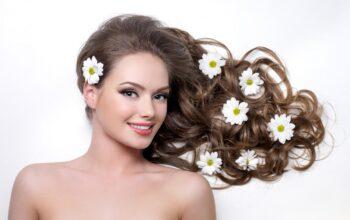 Hair Quality, healthhaircare
