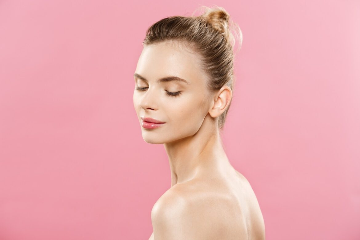 6 Ways A Dermatologist Could Transform Your Skin
