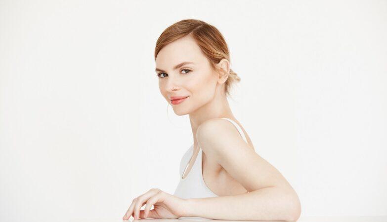 Skin Whitening, health hair care