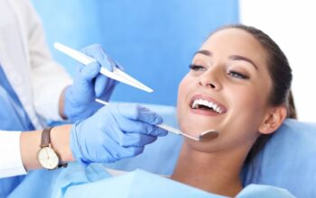 Root canal, healthhaircare